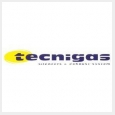 ESCAPES TECNIGAS