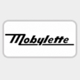 MOBYLETTE